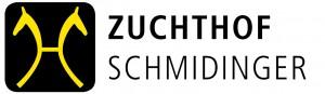 Zuchthof Schmidinger